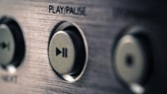 Un estudiante crea el mejor reproductor de música gratis del momento
