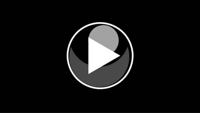 Descargar Pegate Ricky Martin Mp3