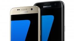 ¡Qué tiemble iPhone! Así de impresionantes son los vídeos slowmo de Samsung Galaxy S7