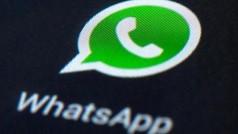 WhatsApp rediseña totalmente sus opciones: ¿ya te has fijado en sus novedades?