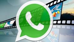Se te quitarán las ganas de escribir en los chats cuando veas el último cambio de WhatsApp