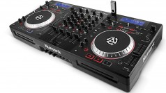 10 trucos para usar Virtual DJ como un profesional