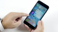 Las fotos y agenda de contactos de tu iPhone están en peligro