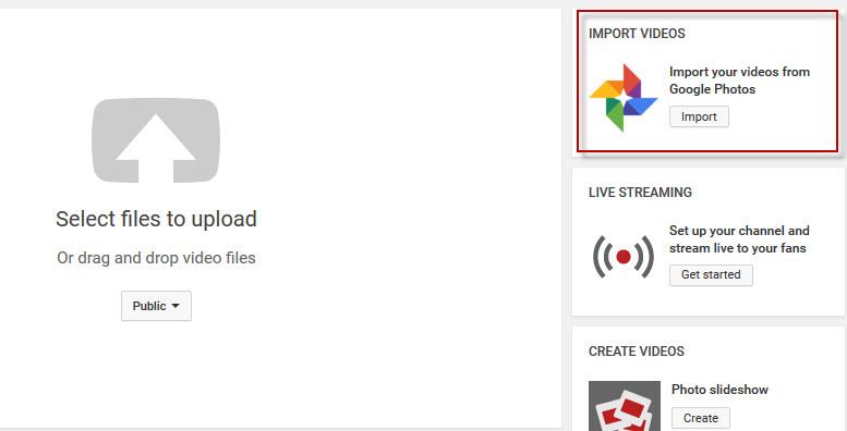 10-youtube