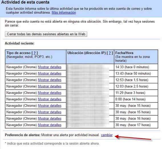 Trucos de Gmail que cambiarán tu forma de enviar correos