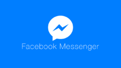 7 trucos y secretos nuevos de Facebook Messenger con los que maravillarás a tus amigos