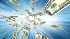¿Es esta la tecnología que acabará con tu dinero?