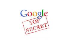 8 secretos frikis de Google que cambiarán la forma con la que usas este buscador