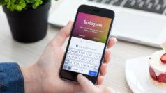 El nuevo diseño de Instagram divide a los usuarios: ¿de qué lado estás?