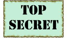 Los 10 secretos mejor guardados de tus programas favoritos