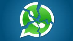 Manda mensajes que se autodestruyen con este truco fácil de WhatsApp