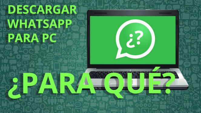 Download whatsapp for samsung tablet ce0168
