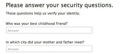security-questions-2