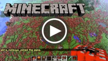 Minecraft - Cosas inesperadas que puedes hacer cuando te aburras de Minecraft