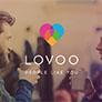 Las apps que multiplicarán tus posibilidades de ligar x1000