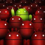 3 pasos para que Android sea más seguro