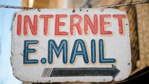 Cómo detectar los correos electrónicos peligrosos