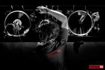 Todos los trucos para dominar Virtual DJ como un profesional