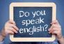 La forma más sencilla de aprender inglés