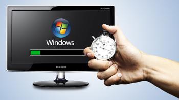 Si tu PC va lento, sigue estos consejos para acelerarlo