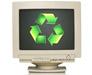 ¡Resucita tu viejo PC, aún te puede ser útil!