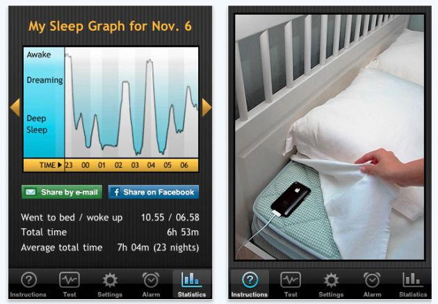 http-mashable.comwp-contentuploads201006sleep-cycle