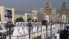 ¿Quieres crear tu app? Un vistazo al panorama de las aplicaciones en España