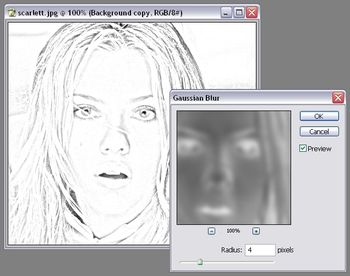 photo-drawing-tutorial_4.jpg