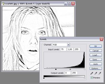 photo-drawing-tutorial_5.jpg