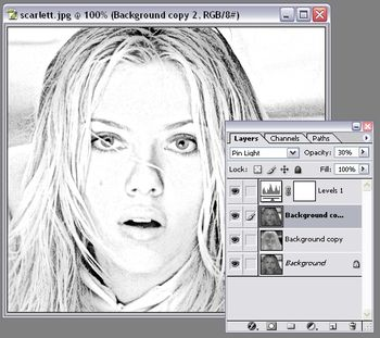 photo-drawing-tutorial_6.jpg