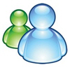 Windows Live Messenger 8.5 beta