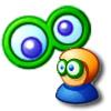 Camfrog boasts high-quality video