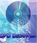 DVD Decrypter logo