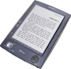 eBook readers - too clunky