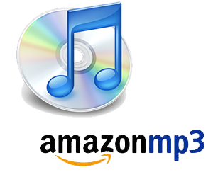 iTunes and amazonmp3