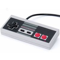 Turn your phone into a NES