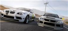 Top 5 online racing games