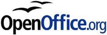 open-office-logo.jpg