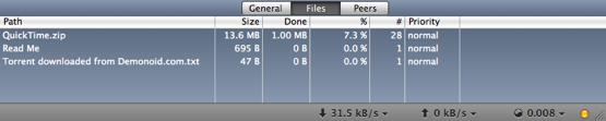 utorrent-file-menu.png