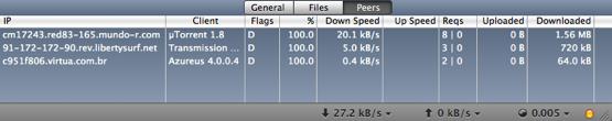utorrent-peers-menu.png