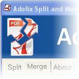 Top free tools to open, create and edit PDF documents