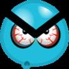 InsomniaX logo
