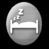 iWannaSleep logo