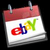 eBaytoiCal logo
