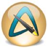 abiword_icon
