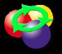 VideoHelper logo