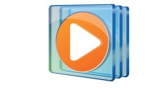 How to watch WMV files on Mac
