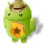 sheriff-android-1.png