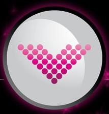 voddler-logo