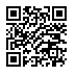 wikitude-qr.png